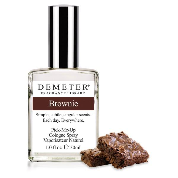 DEMETER Духи «Брауни» (Brownie)