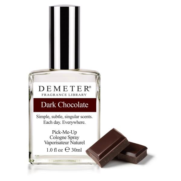 DEMETER Духи «Темный шоколад» (Dark Chocolate)