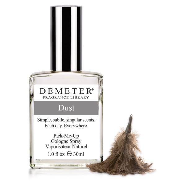 DEMETER Духи «Пыль» (Dust)
