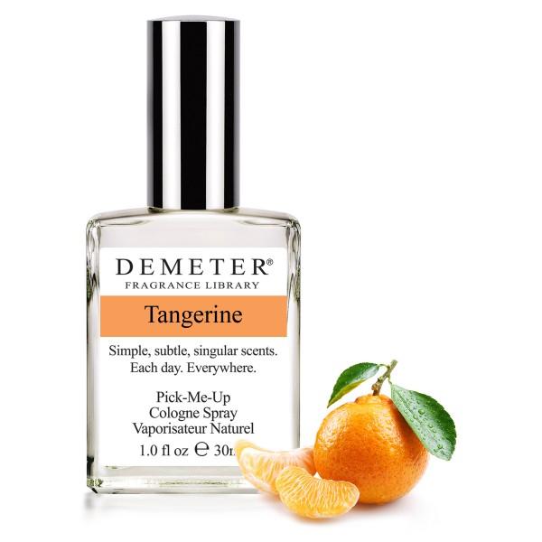 DEMETER Духи «Мандарин» (Tangerine)