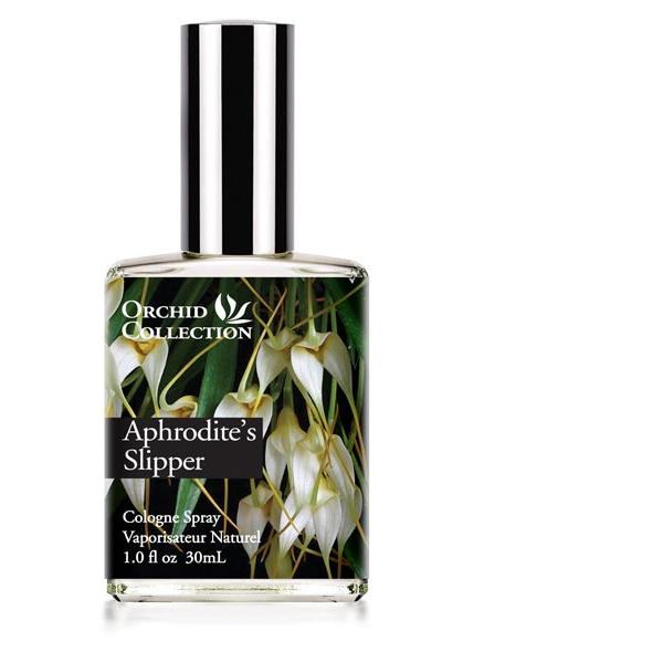 "DEMETER Духи Орхидея ""Венерин башмачок"" (Aphrodite's Slipper Orchid)"