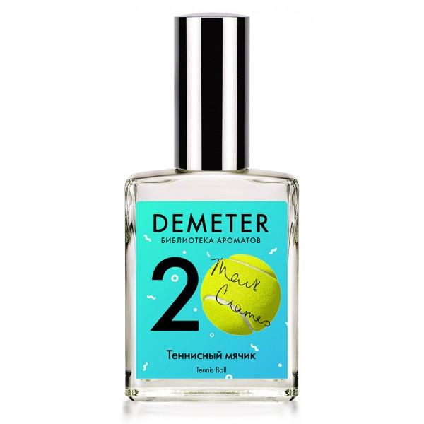 "DEMETER Духи ""Теннисный мяч"" (Tennis Ball)"