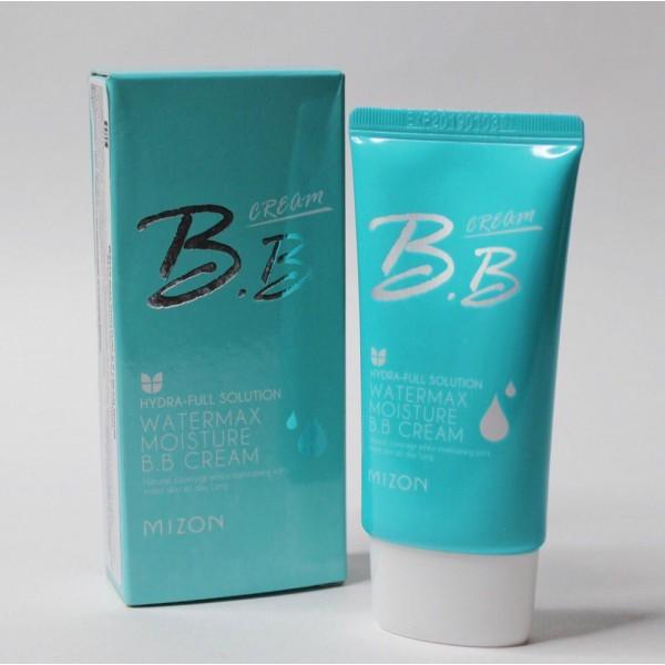 ББ крем Mizon Watermax moisture BB Cream